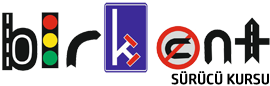Etimesgut Birkent Sürücü Kursu - Ankara Logo